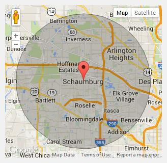 Emergency Plumber Schaumburg Illinois Aspect Plumbers